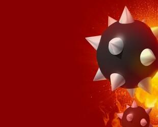 กูระเบิด