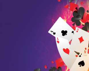Klondike de 3 cartas