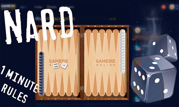 52 Card Addiction