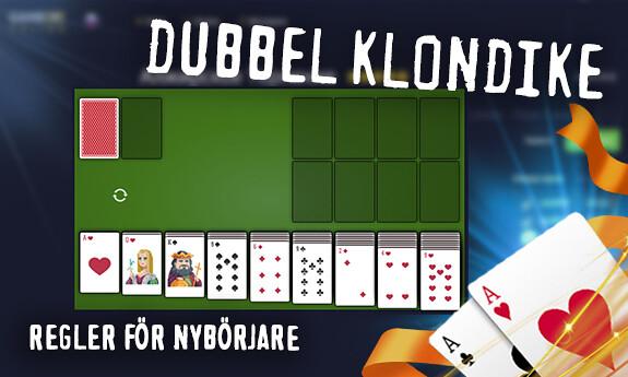 Dubbel Klondike
